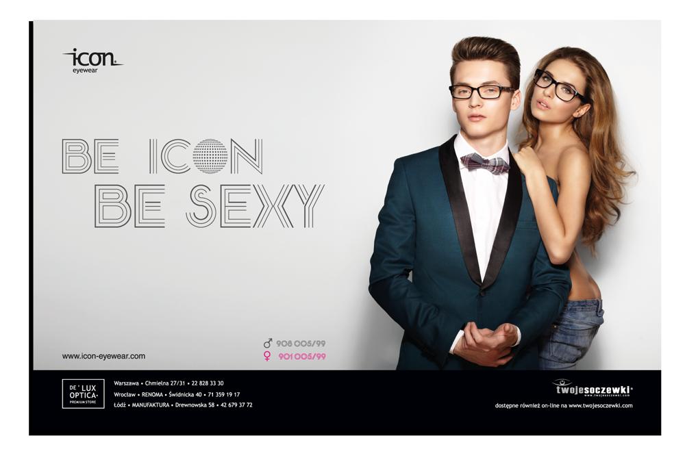 ICON_0