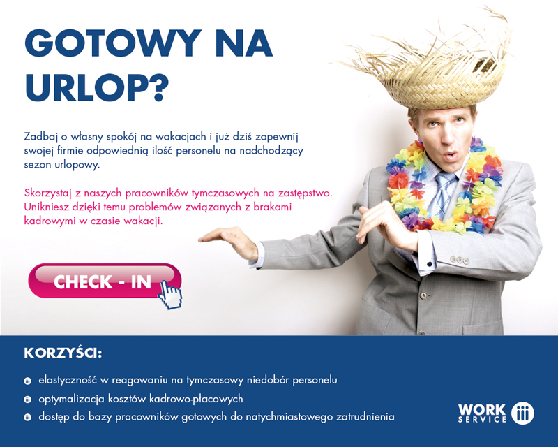 WS_GOTOWY_NA_URLOP_final-01